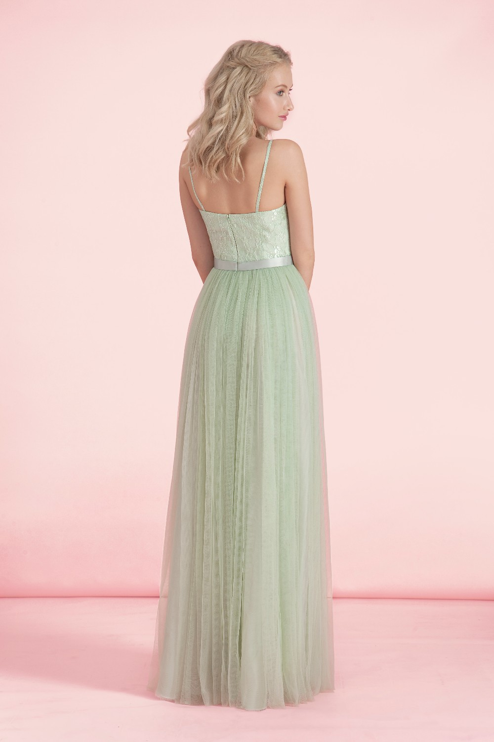 Vestido para madrinha 2017 new lace a line mint green bridesmaid vestido para madrinha 2017 new lace a line mint green bridesmaid dress long plus size robe demoiselle dhonneur in bridesmaid dresses from weddings events ombrellifo Gallery