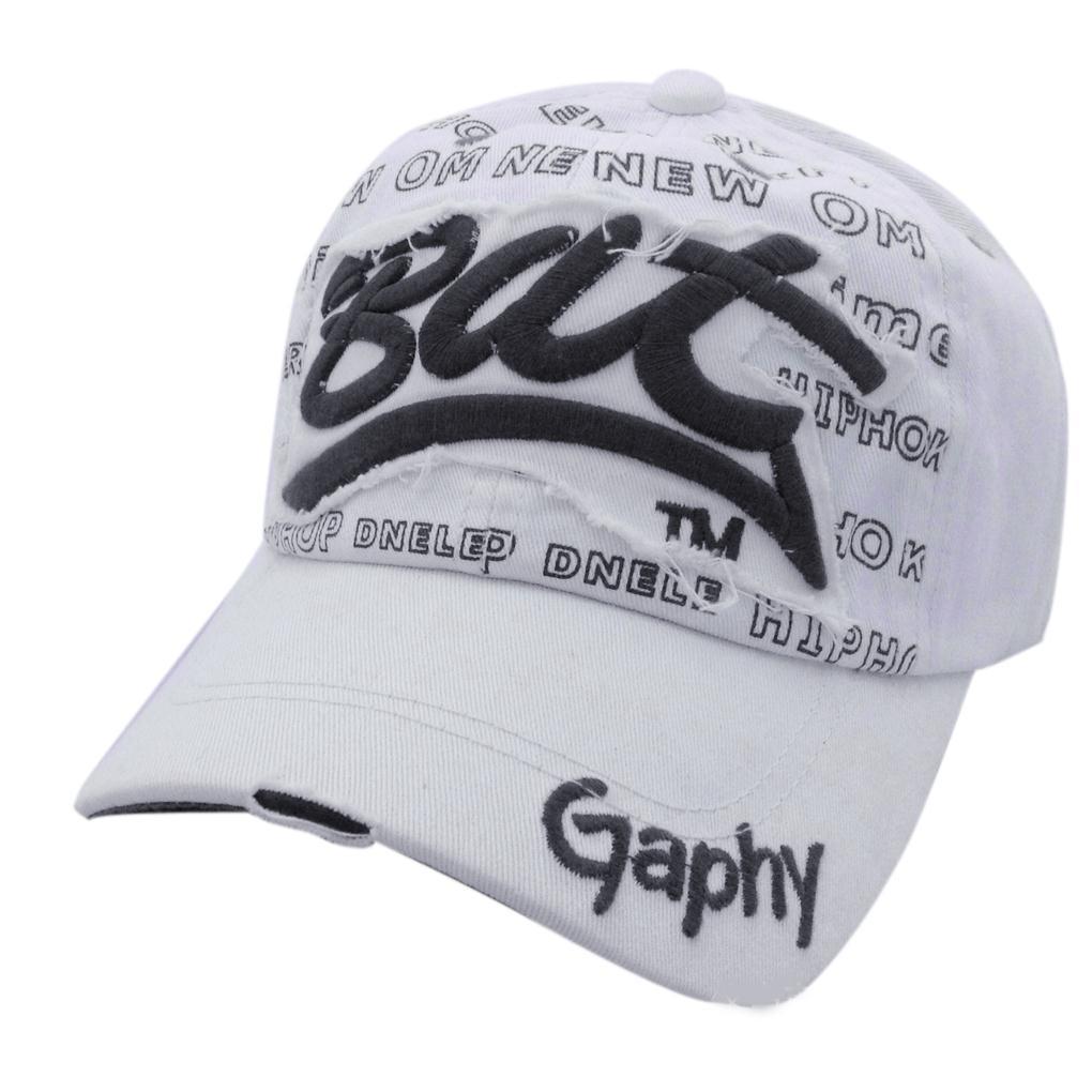 Cheap Mlb Hats: Wholesale Snapback Hat Cap Baseball Cap Golf Hats Hip Hop