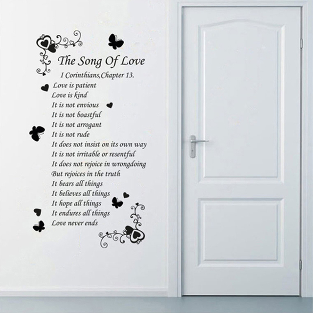 Spiritual Love Poems: Proverbs True Meaning Of Christian Love Writing Love Poems