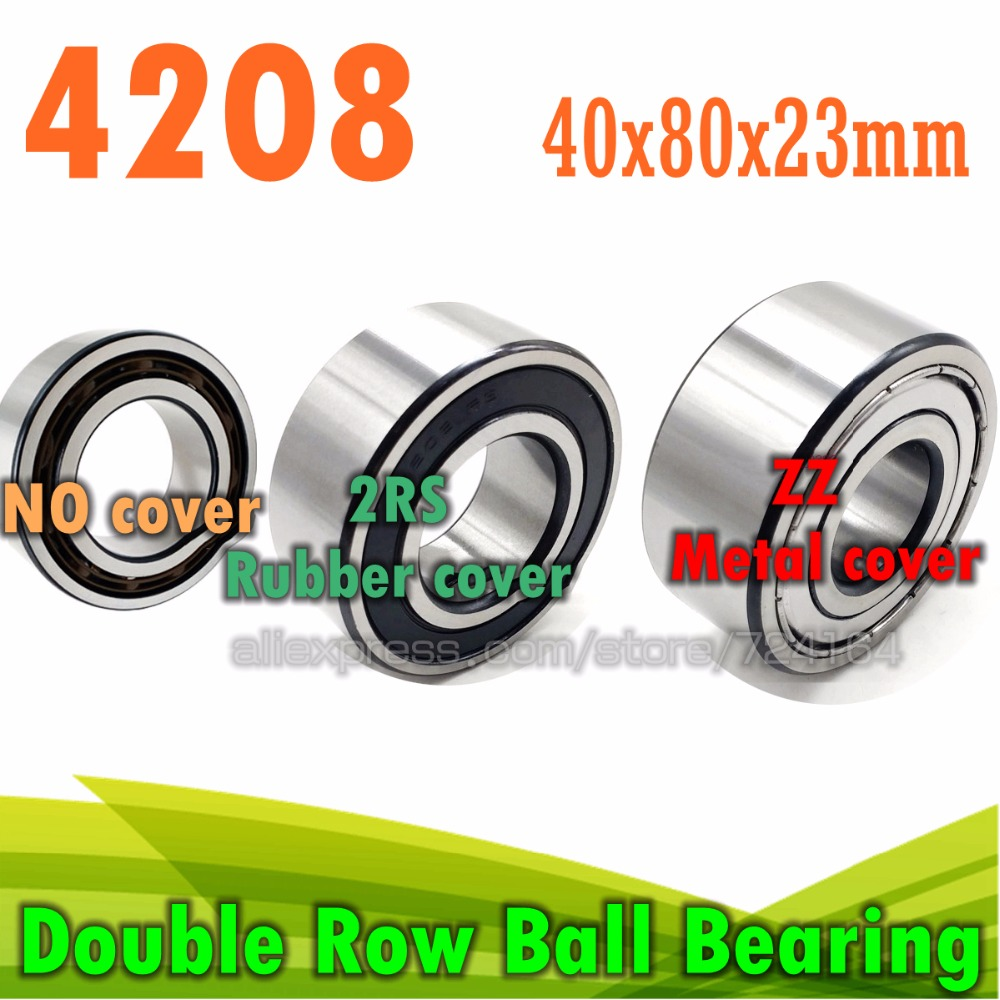 Bearings Free Shipping 6703zz 17x23x4 Mm Gcr15 Abec-3 Thin Wall Deep Groove Ball Bearing 6703 Zz 17*23*4mm Moderate Price Hardware