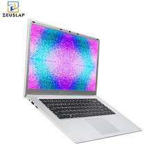 ZEUSLAP 15.6 inch 1920x1080p full hd 6gb ram 256gb ssd windows 10 system wifi bluetooth ultrathin laptop notebook pc computer