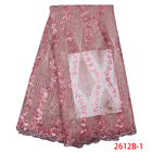 High Quality Tulle L...