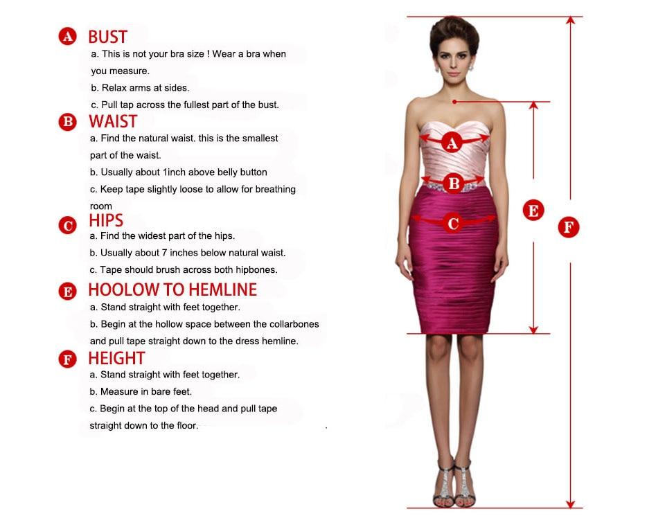 White Knee-Length Sleeveless Scoop Neck Bow Back Short Wedding Dress 1