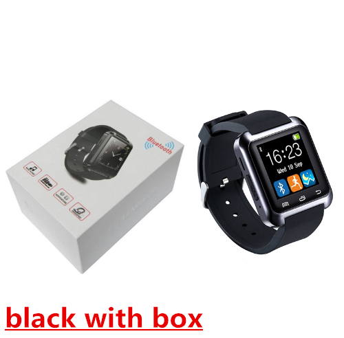 black with box Smartwatch android 5c649caf6f8a9