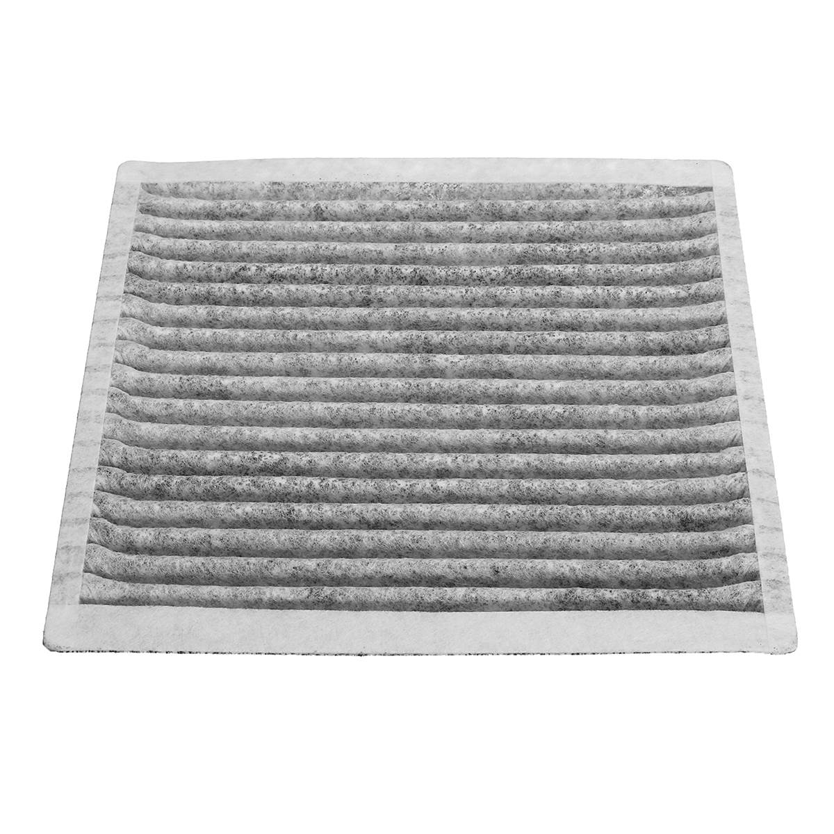 Carbon cabin a c air filter ac for mazda cx 9 for ford