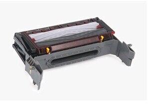 Pour iRobot Roomba 860 870 880 980 800 TOUTES LES Séries rouleau principal brosse cadre Du Module moteur aspirateur pièces accessoires brosse
