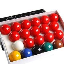 Xmlivet,, 3 шт./лот, 5,25 см, одиночный белый шар, смола, 2, 1/16 дюйма, шары для снукера, горячая Распродажа, Бильярд, аксессуары для снукера