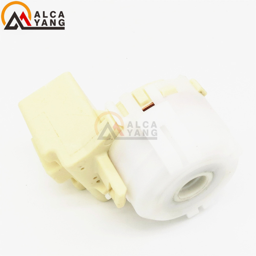 High Quality Ignition Starter Switch For Toyota Tacoma Tundra Yaris Camry Sequoia High Lander TC XD 84450-06010 8445006010