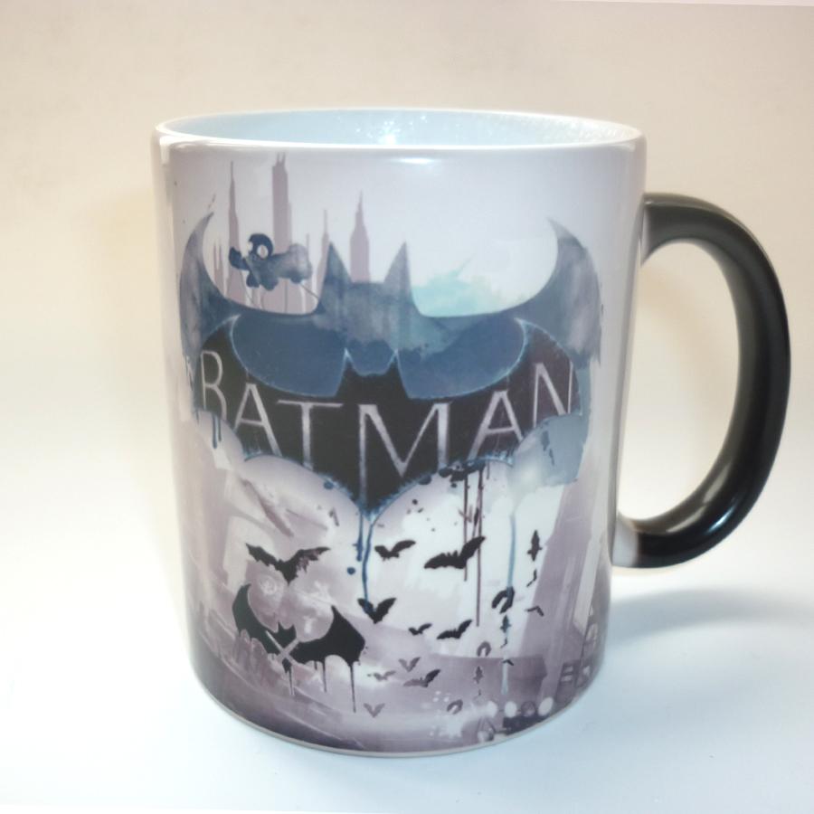 new batman 06