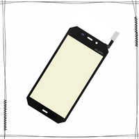 Mobile Phone TouchPad For Caterpillar CAT S50 Touch Screen Digitizer Sensor Front Glass Touch Panel Sensor Touchscreen