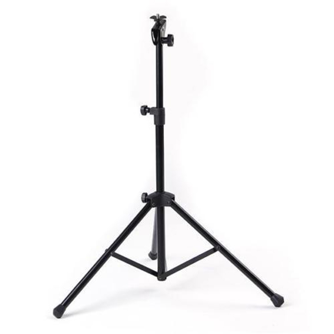 2018 New Arrival Professional Snare Dumb Drum Stand Rack Multiple Triangle Bracket Chrome Metal Percussion Gear Support 2016single hanger rack drum stand drum rack jazz drum cymbal rack water rack