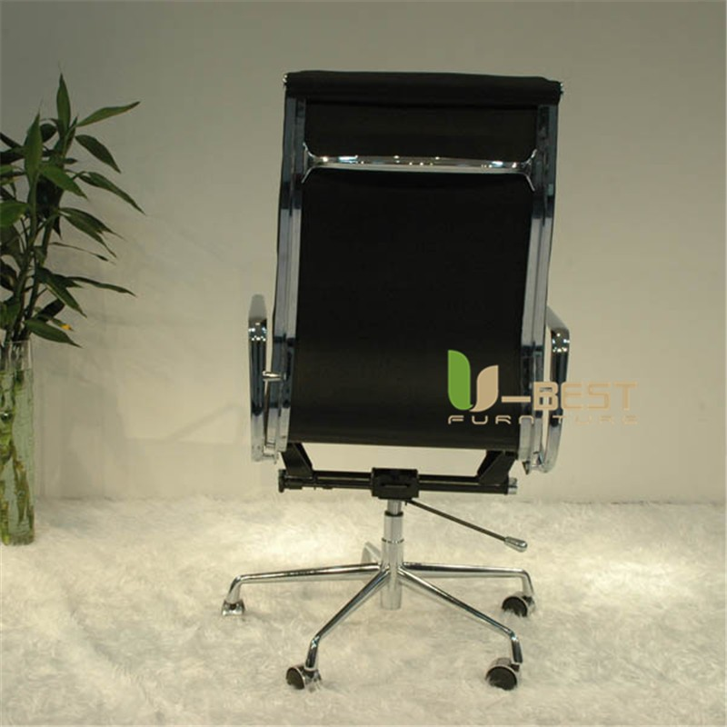 high back eames office chair 4