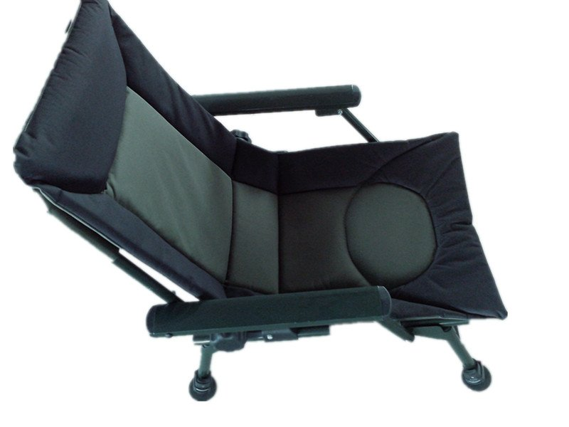 Herox Hxc009 New Fashion Folding Beach Chair Rest Travel Office