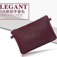 Новинка, женская сумка для монет, Кожаный клатч, сумочка, сумка для леди, кошелек для монет, карт, телефона, сумка, кошельки, сумка на молнии, модная