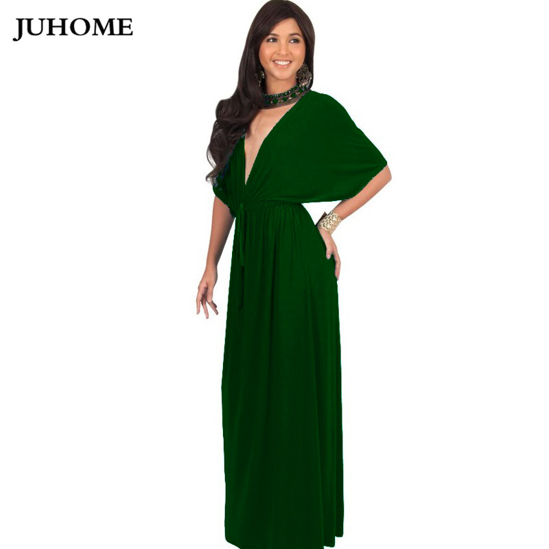 compare prices on floor length robe- online shopping/buy low price