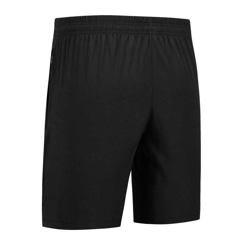 57617425f1 ... Beach Shorts Men L-8XL Plus Size Boardshorts Quick drying Solid Surf  Shorts Sports Fitness ...