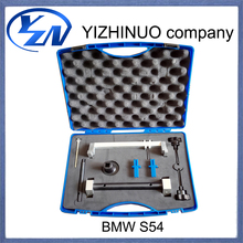 Camshaft Engine Timing Tool For BMW S54 engines E46 M3, E85 Z, M, E86 M car accessories