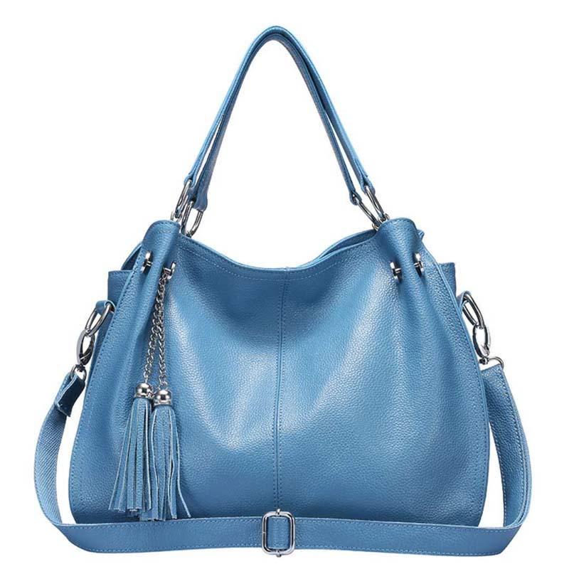 Bolsas de luxo mulheres sacos designer de GUQIWT zipper sacos do mensageiro do ombro da forma das mulheres das senhoras moda bolsas de couro reais