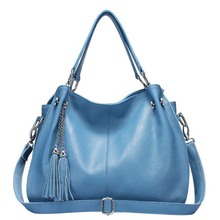 GUQIWT luxus-handtaschenfrauen-designer reißverschluss frauen mode schulter messenger bags damen echtes leder mode handtaschen