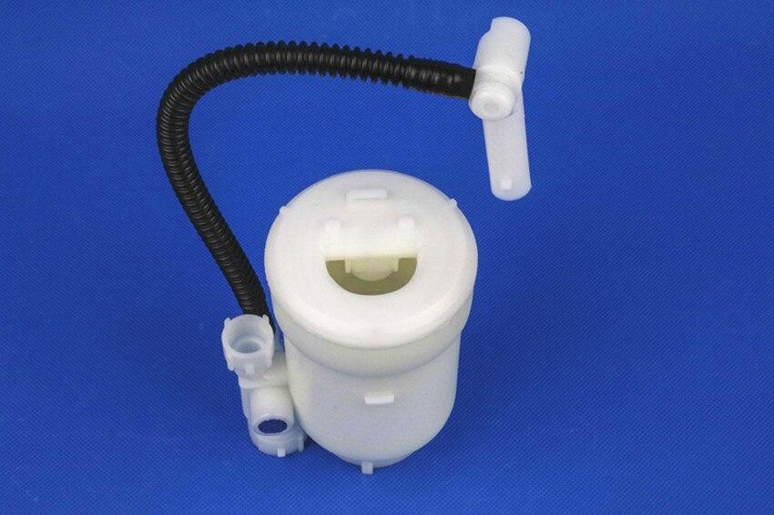 waj fuel filter intank 31112 3r000 fits hyundai kia accent