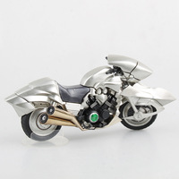 Anime Figure 12 21 CM EX Ride Fate Zero Toys Saber Motored Cuirassier Spride 05 Figma