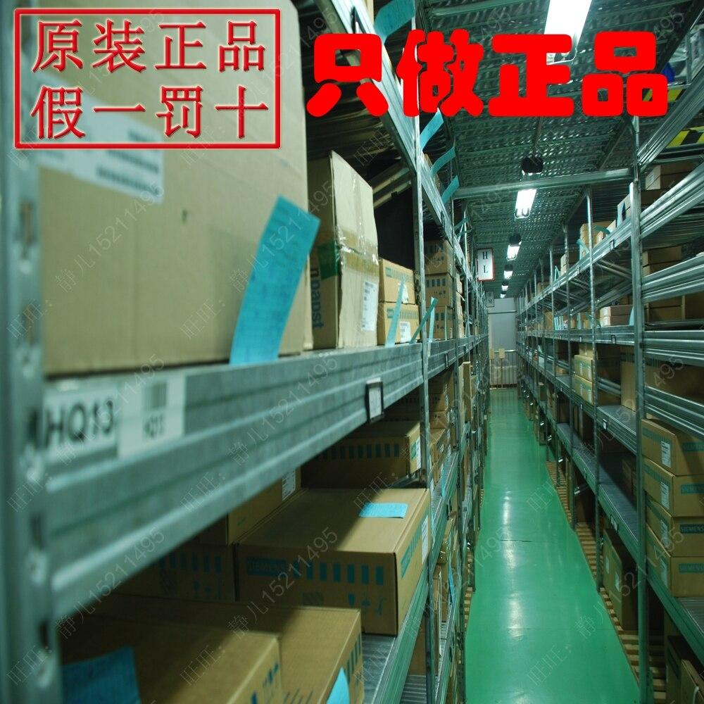 1PC NEW A5E00444036  6SE70 Inverter CUCP ASIC Control Board1PC NEW A5E00444036  6SE70 Inverter CUCP ASIC Control Board