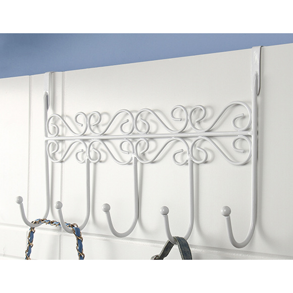 Coat Hanging Solutions online get cheap metal coat hanger -aliexpress | alibaba group