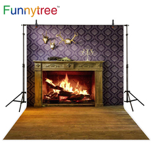 buy christmas chimney and get free shipping on aliexpress com
