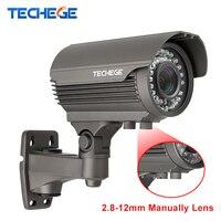 H 265 4 0MP Ip Camera Motorized Zoom Lens 2 8 12mm Hi3516D Wide Dynamic Onvif
