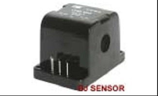 Hall current sensor chb-100s moduleHall current sensor chb-100s module