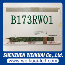 17,3 zoll N173O6-L02 Rev. C1 Kompatibel mit LTN173KT01 LP173WD1 (TL) (A1) B173RW01 N173FGE-L23