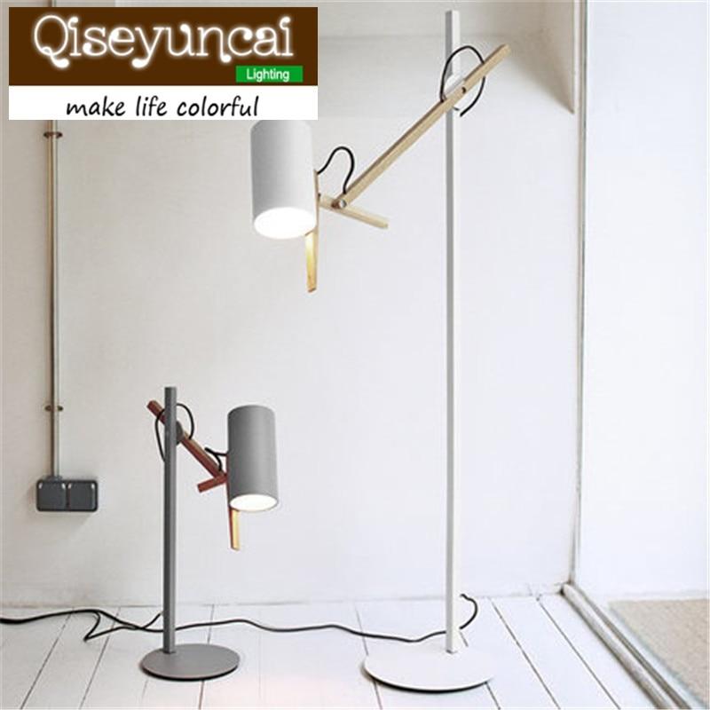 wood cabinet lamp koop goedkope wood cabinet lamp loten van