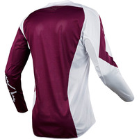 2018 Quick Dry Long Sleeve Cycling Jersey New Mx Mtb Off Road Mountain Bike Downhill Jersey