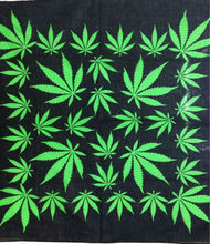 Bandana Buy Cheap Weed