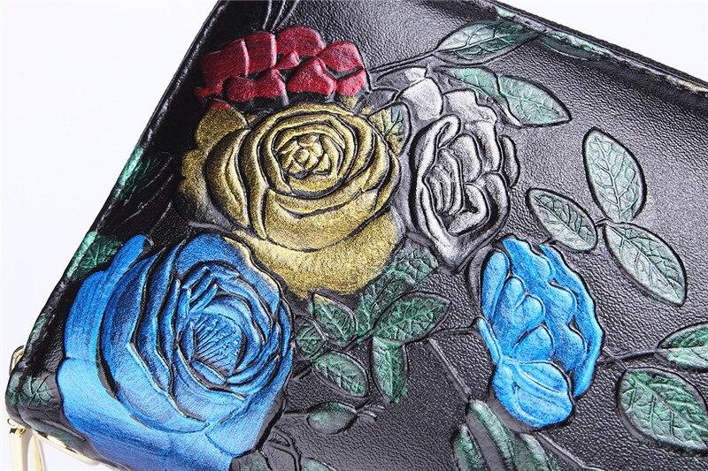 women wallets (11)