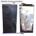 5 шт. Оригинальный Z5 Премиум ЖК-экран Для Sony Xperia Z5 Premium E6853 ЖК-Дисплей и Сенсорный Экран