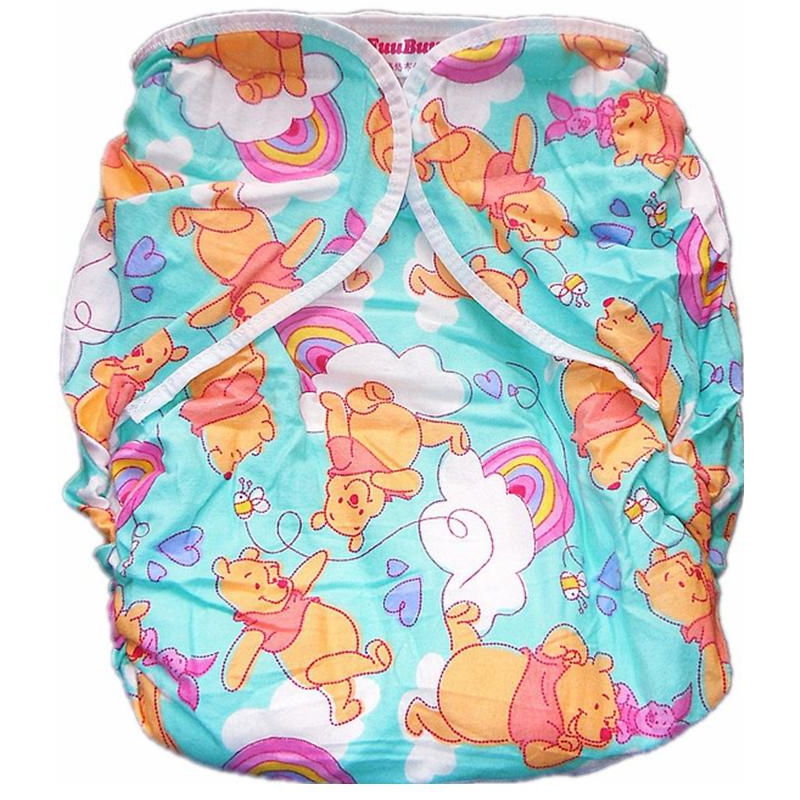 Adultbaby puddle pants