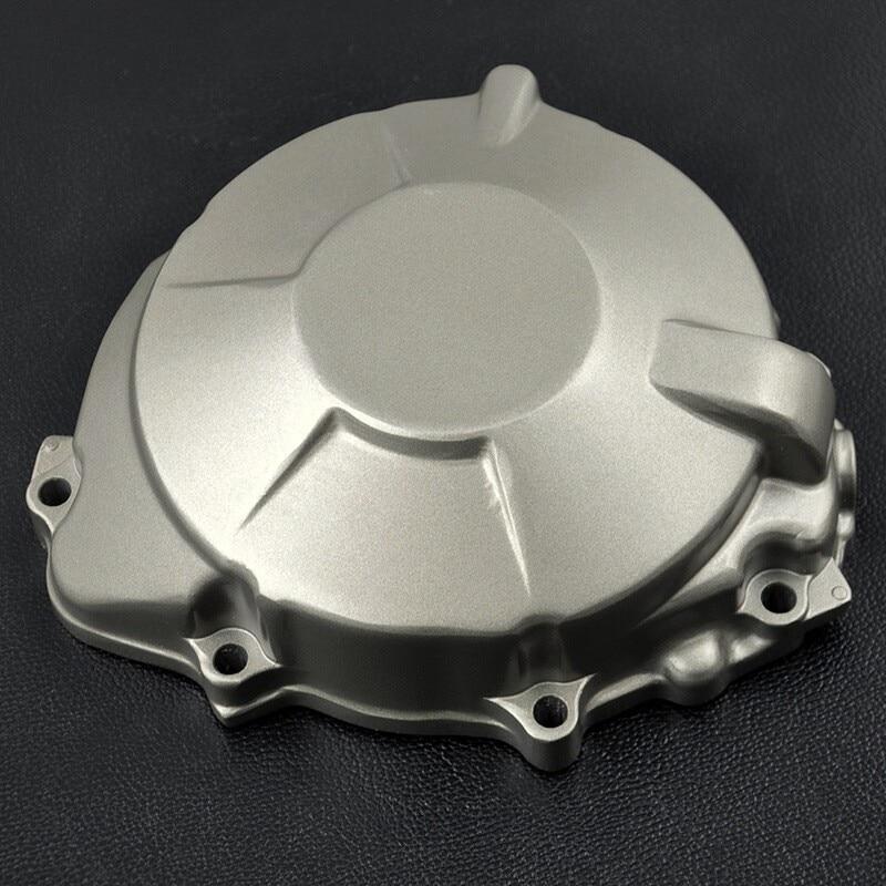 LOPOR Motorcycle Parts Engine Stator Cover Crankcase For Honda CBR600RR 2003 2004 2005 2006 CBR600 RR CBR 600RR NEW