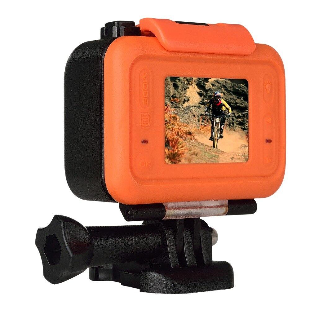 экшен камеры купить