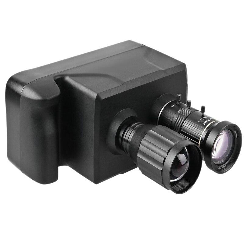 Night-Vision Binocular Digital Infrared Night-Vision Scope 1080P Hd Photo Camera Video Recorder Telescope See Up To 500M(Us PlNight-Vision Binocular Digital Infrared Night-Vision Scope 1080P Hd Photo Camera Video Recorder Telescope See Up To 500M(Us Pl