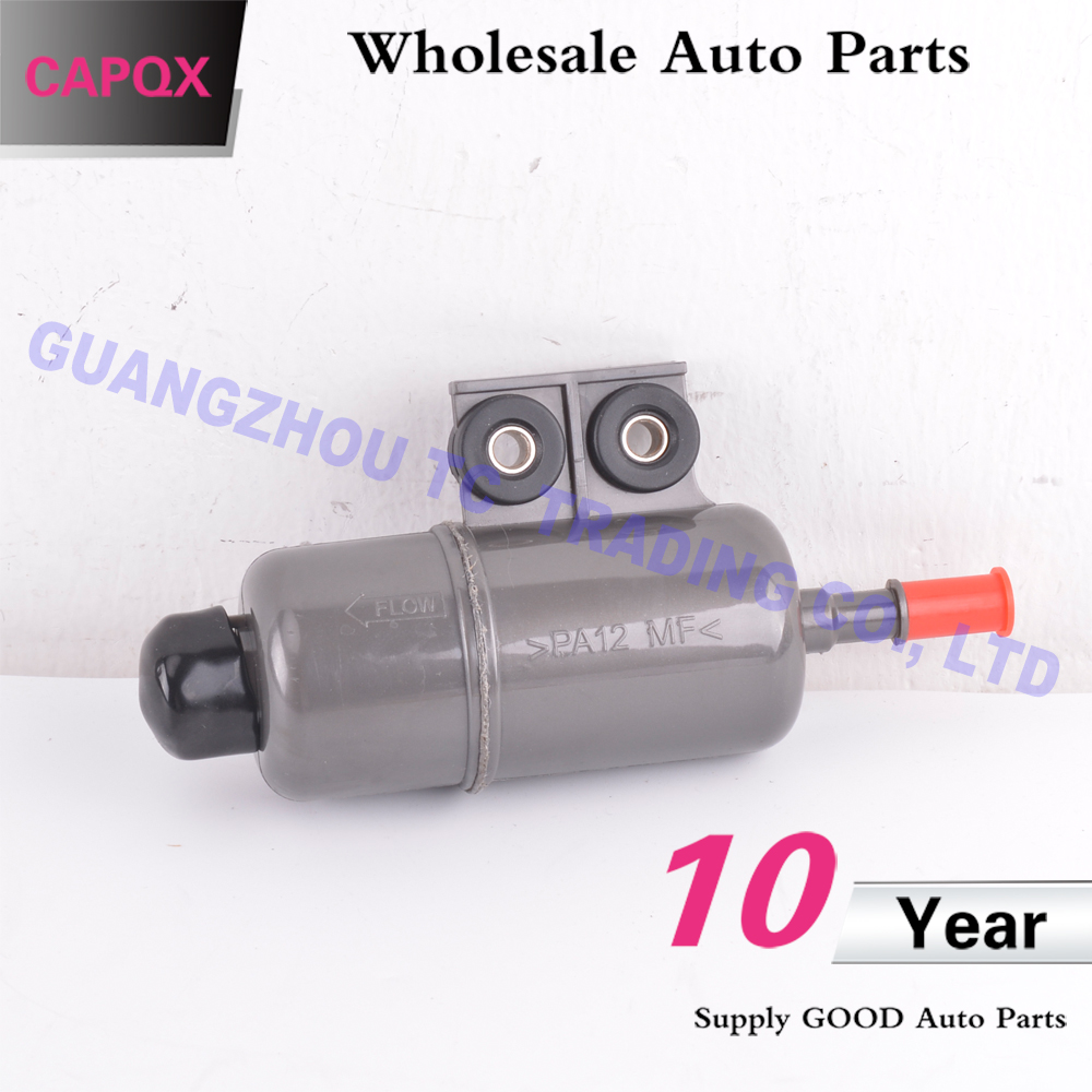 98 Accord Fuel Filter Wiring Library Runx Moreover Honda Civic Harness In Addition 91 Mr2 Capqx Oil Tank Gasoline Strainer For 02 01 Es5