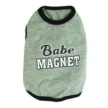 new-qualified-pet-baby-magnet-cotton