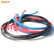 Uhmwpe-Line-Rope Chicken-Loop Kitesurfing-Bar with Pvc-Coated Or And QR 1PC