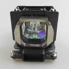 цена на Projector Lamp ET-LAB10 for PANASONIC PT-LB10 / PT-LB10U / PT-LB10S / PT-LB20 / PT-U1S87 with Japan phoenix original lamp burner