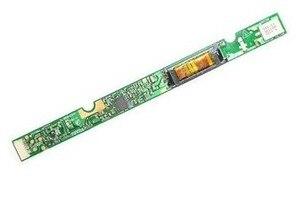 SSEA laptop LCD Inverter Board for HP Compaq 6530b 6735b