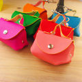 Promotion!!!  Small Women Bags Girls Cute Key Holder Portable Coin Purse Case Change Purse Bag Wallet Pouch Keyring