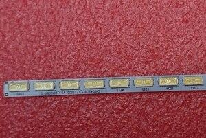 Image 4 - Nuovo 5 pz/lotto 60 LEDs 525 millimetri striscia di retroilluminazione a LED per LG 42LS570T T420HVN01.0 74.42T23.001 2 DS1 74.42T23.001