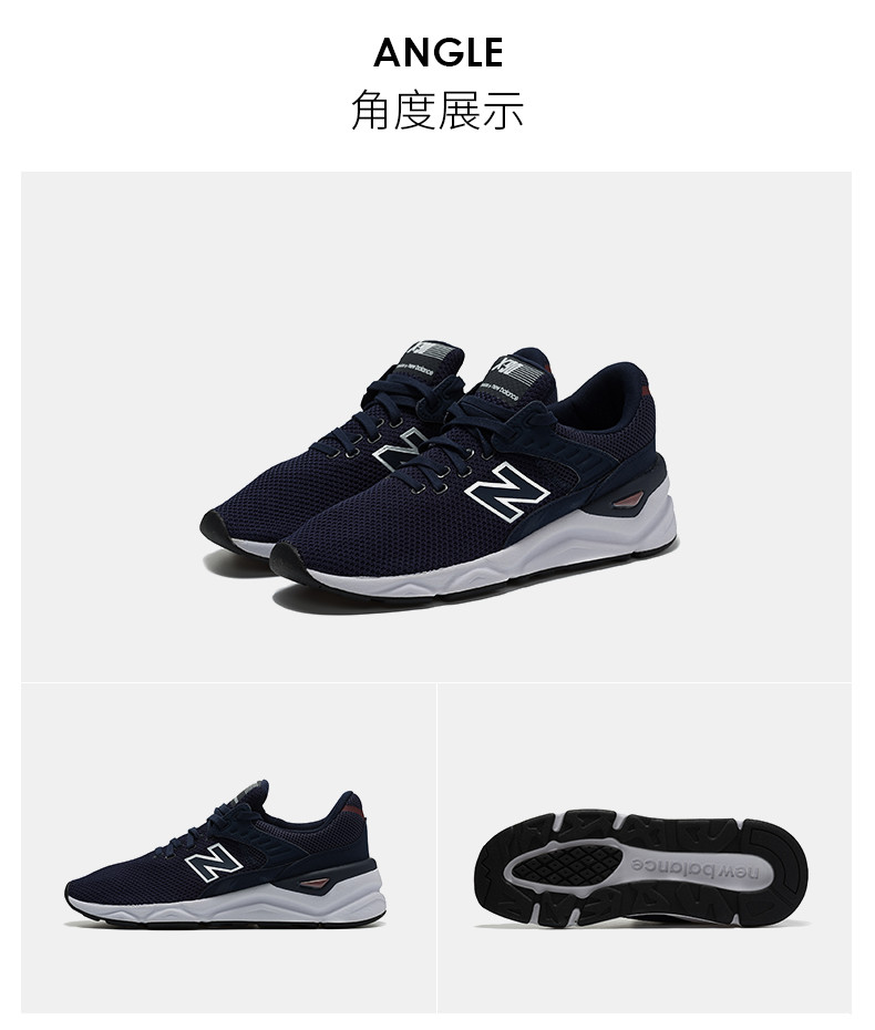NEW BALANCE Retro Authentic Mens/Womens Running Shoes, high qualitY Classic MSX90CRF Outdoor Sports Shoes Sneakers Eur 36-48NEW BALANCE Retro Authentic Mens/Womens Running Shoes, high qualitY Classic MSX90CRF Outdoor Sports Shoes Sneakers Eur 36-48