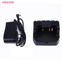 Get more info on the YIDATON Charger Desktop Charger for Yaesu VX-8R VX-8E VX-8DR VX-8DE VX-8GR FT-1DR Radio For Battery SBR-14LI FNB101LI FNB102LI