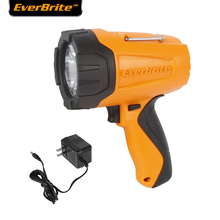 EVERBRITE torch Powerful Searchlight